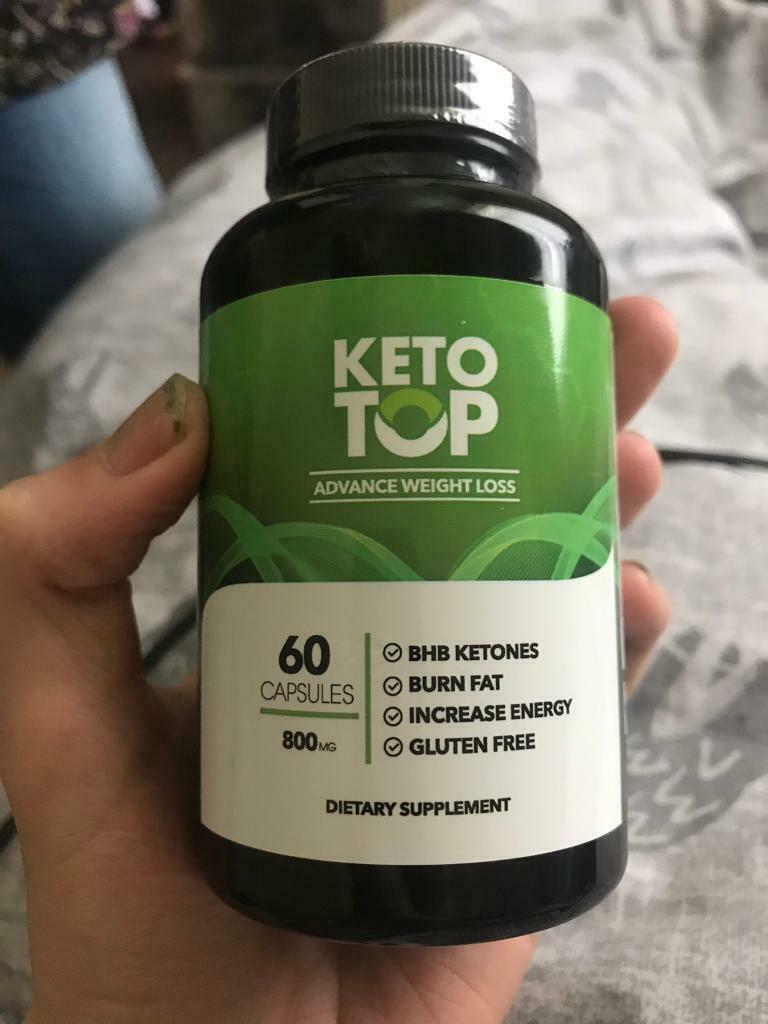 Keto Top - sérum - site officiel - comment utiliser