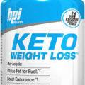 Keto Weight Loss - forum - comment utiliser - comprimés