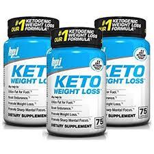 Keto Weight Loss - site officiel - sérum - en pharmacie