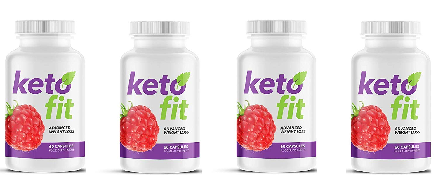 Ketofit pro - pour mincir - Amazon - sérum - site officiel