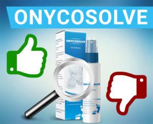 Onycosolve - pour la teigne - Amazon - en pharmacie - site officiel