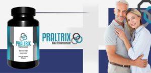 Praltrix - dangereux - site officiel
