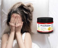 Provitalan - pour la fatigue chronique - dangereux - en pharmacie - effets