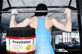 Provitalan - sérum - site officiel - comment utiliser