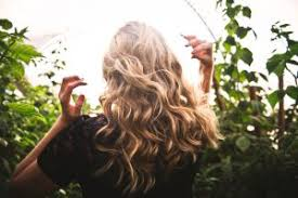 Trichovell - pour la croissance des cheveux - action - en pharmacie - prix