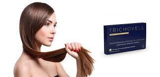 Trichovell - pour la croissance des cheveux - composition - forum - dangereux