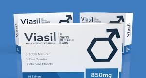 Viasil - France - forum - en pharmacie