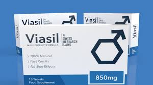 Viasil - France - forum - en pharmacie