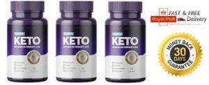 Purefit keto - pour mincir - pas cher - France - Amazon