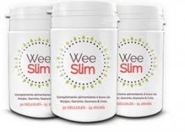Weeslim - pour mincir - en pharmacie - site officiel - avis