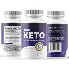 Purefit keto - pour mincir - prix - site officiel - effets
