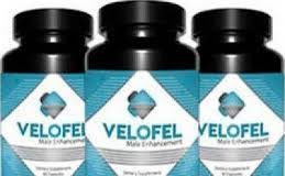 Velofel - comprimés - effets - en pharmacie