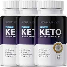 Purefit keto- sérum - dangereux - forum