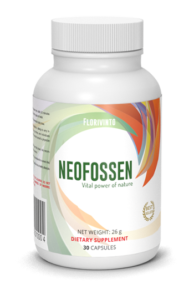 Neofossen - prix - France - effets