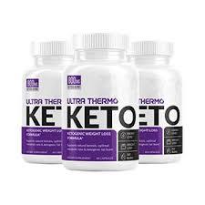 Ultra Thermo Keto - avis - acheter - en pharmacie - prix - forum