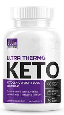 Ultra Thermo Keto - comment utiliser- site officiel - effets secondaires